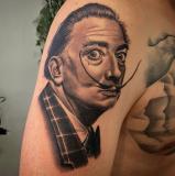 Daniel-Macias-Carbon-Ink-Tattoo-2