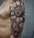 Daniel-Macias-Carbon-Ink-Tattoo-3