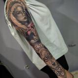 Daniel-Macias-Carbon-Ink-Tattoo-8
