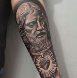 Daniel-Macias-Carbon-Ink-Tattoo-9