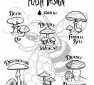 Carbon-INK-Tattoo-Brumunddal-Flash-Design-07
