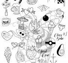 Carbon-INK-Tattoo-Brumunddal-Flash-Design-11