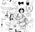 Carbon-INK-Tattoo-Brumunddal-Flash-Design-12