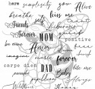 Carbon-INK-Tattoo-Brumunddal-Flash-Design-skrift2