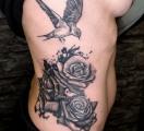 George-Chaghas-Carbon-Ink-Tattoo-Brumunddal-1