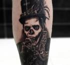 George-Chaghas-Carbon-Ink-Tattoo-Brumunddal-11