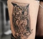 George-Chaghas-Carbon-Ink-Tattoo-Brumunddal-14