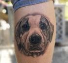 George-Chaghas-Carbon-Ink-Tattoo-Brumunddal-18