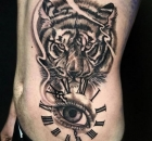 George-Chaghas-Carbon-Ink-Tattoo-Brumunddal-19
