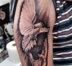 George-Chaghas-Carbon-Ink-Tattoo-Brumunddal-25