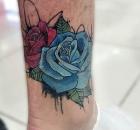George-Chaghas-Carbon-Ink-Tattoo-Brumunddal-26