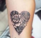 George-Chaghas-Carbon-Ink-Tattoo-Brumunddal-28