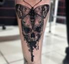 George-Chaghas-Carbon-Ink-Tattoo-Brumunddal-29