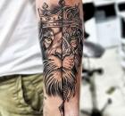 George-Chaghas-Carbon-Ink-Tattoo-Brumunddal-31