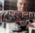 George-Chaghas-Carbon-Ink-Tattoo-Brumunddal-34