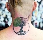 George-Chaghas-Carbon-Ink-Tattoo-Brumunddal-35