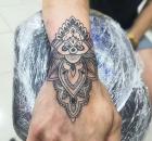 George-Chaghas-Carbon-Ink-Tattoo-Brumunddal-36