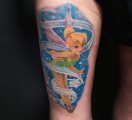 George-Chaghas-Carbon-Ink-Tattoo-Brumunddal-4