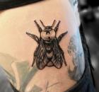 George-Chaghas-Carbon-Ink-Tattoo-Brumunddal-48