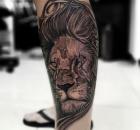 George-Chaghas-Carbon-Ink-Tattoo-Brumunddal-50