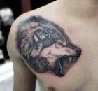 George-Chaghas-Carbon-Ink-Tattoo-Brumunddal-51