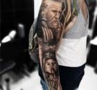 George-Chaghas-Carbon-Ink-Tattoo-Brumunddal-53