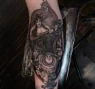 George-Chaghas-Carbon-Ink-Tattoo-Brumunddal-55