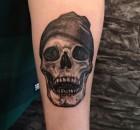 George-Chaghas-Carbon-Ink-Tattoo-Brumunddal-57