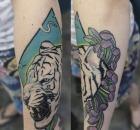 George-Chaghas-Carbon-Ink-Tattoo-Brumunddal-58