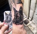 George-Chaghas-Carbon-Ink-Tattoo-Brumunddal-6