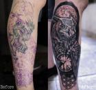 George-Chaghas-Carbon-Ink-Tattoo-Brumunddal-60