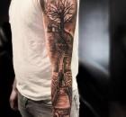 George-Chaghas-Carbon-Ink-Tattoo-Brumunddal-61