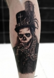 George-Chaghas-Carbon-Ink-Tattoo-Brumunddal-11