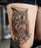 George-Chaghas-Carbon-Ink-Tattoo-Brumunddal-14