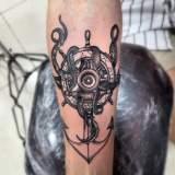 George-Chaghas-Carbon-Ink-Tattoo-Brumunddal-22