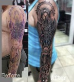 George-Chaghas-Carbon-Ink-Tattoo-Brumunddal-41