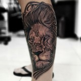 George-Chaghas-Carbon-Ink-Tattoo-Brumunddal-50