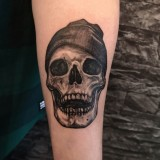 George-Chaghas-Carbon-Ink-Tattoo-Brumunddal-57