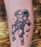 george-Carbon-INK-Tattoo-Brumunddal-4