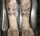 Gry-Siri-Berg-Carbon-Ink-Tattoo-003