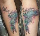 Gry-Siri-Berg-Carbon-Ink-Tattoo-007