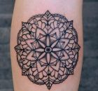 Gry-Siri-Berg-Carbon-Ink-Tattoo-040