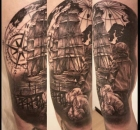 Gry-Siri-Berg-Carbon-Ink-Tattoo-049