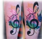 Gry-Siri-Berg-Carbon-Ink-Tattoo-062