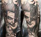 Gry-Siri-Berg-Carbon-Ink-Tattoo-090