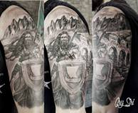 Gry-Siri-Berg-Carbon-Ink-Tattoo-022