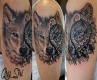 Gry-Siri-Berg-Carbon-Ink-Tattoo-036
