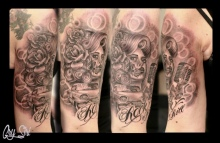 Gry-Siri-Berg-Carbon-Ink-Tattoo-084