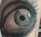Jeppe-Fjellstad-Carbon-Ink-Tattoo-001