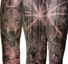 Jeppe-Fjellstad-Carbon-Ink-Tattoo-018